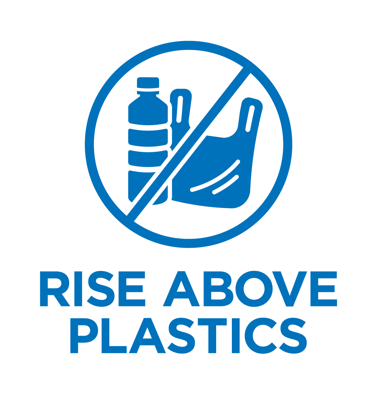 https://cocoabeach.surfrider.org/wp-content/uploads/2017/11/Rise-Above-Plastics-Icon-Vertical.png